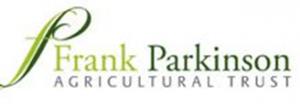 Frank Parkinson logo