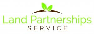 Land Partnerships logo